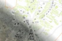 Отрисовка в AutoCAD и Corel Draw 18 - kwork.ru