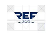 Логотип. Качественно, профессионально и по доступной цене 171 - kwork.ru