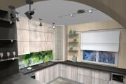Проектирование корпусной мебели 55 - kwork.ru