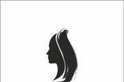 Отрисовка логотипа 5 - kwork.ru