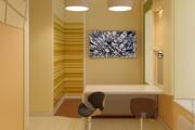 Выполню 3D визуализацию интерьера квартиры, дома, офисного помещения 30 - kwork.ru