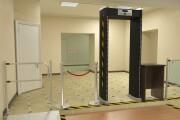 Выполню 3D визуализацию интерьера квартиры, дома, офисного помещения 27 - kwork.ru