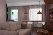 Выполню 3D визуализацию интерьера квартиры, дома, офисного помещения 22 - kwork.ru