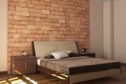 Выполню 3D визуализацию интерьера квартиры, дома, офисного помещения 29 - kwork.ru
