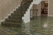 Выполню 3D визуализацию интерьера квартиры, дома, офисного помещения 28 - kwork.ru