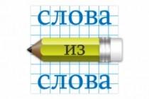 Иконки в уникальном стиле, для сайта и приложения Вашего Бренда 14 - kwork.ru