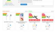Разверну интернет-магазин на OpenCart OcStore+ установлю к нему шаблон 88 - kwork.ru