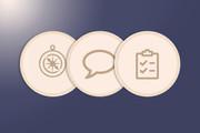 Обложки иконки для актуальных сторис Инстаграм 22 - kwork.ru