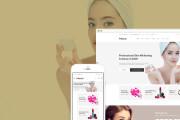 Новые премиум шаблоны Wordpress 131 - kwork.ru