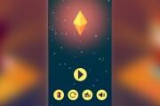Создание игры на движке Unity 11 - kwork.ru