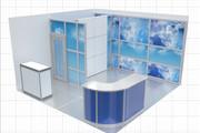 Сделаю 3D модель, текстурирование и визуализацию 221 - kwork.ru
