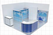 Сделаю 3D модель, текстурирование и визуализацию 220 - kwork.ru