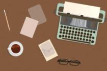 Отрисовка растрового изображения в вектор 22 - kwork.ru