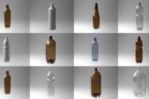 Сделаю 3D модель, текстурирование и визуализацию 303 - kwork.ru