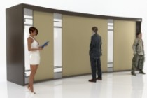 Сделаю 3D модель, текстурирование и визуализацию 267 - kwork.ru