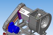 Создам 3D модель 12 - kwork.ru