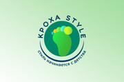 Уникальный логотип в нескольких вариантах + исходники в подарок 279 - kwork.ru
