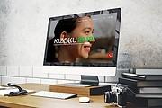 Создам современный сайт на Wordpress 44 - kwork.ru