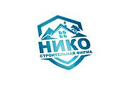Креативный логотип со смыслом. Работа до полного согласования 192 - kwork.ru
