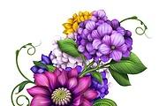 Видео поздравление для вас. День рождение. Свадьба. Юбилей. Детство 7 - kwork.ru
