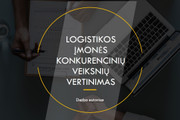 Сделаю презентацию в PowerPoint 40 - kwork.ru