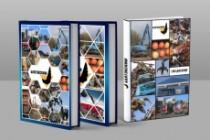 Дизайн упаковки или этикетки 116 - kwork.ru