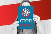 Уникальный логотип в нескольких вариантах + исходники в подарок 272 - kwork.ru