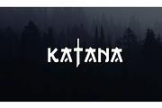 Сделаю оформление обложки для вконтакте или Youtube 11 - kwork.ru