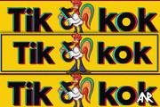Разработаю или нарисую обложку для группы в ВКонтакте + аватар группы 18 - kwork.ru