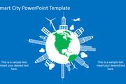 850 анимированных шаблонов от Levideo для PowerPoint 29 - kwork.ru