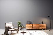 Визуализация мебели 25 - kwork.ru