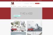 Установлю и настрою интернет-магазин на OpenCart за 1 день 36 - kwork.ru