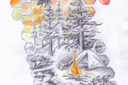 Нарисую иллюстрацию 61 - kwork.ru