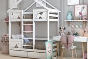 3D моделирование и визуализация мебели 192 - kwork.ru