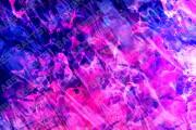 Абстрактные фоны и текстуры. Готовые изображения и дизайн обложек 88 - kwork.ru