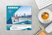 Создам флаер 85 - kwork.ru