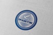 Сделаю логотип в круглой форме 187 - kwork.ru