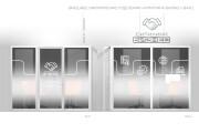 Визуализация интерьера 32 - kwork.ru