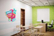 Визуализация интерьера 544 - kwork.ru