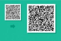 Преобразую в вектор растровое изображение любой сложности 186 - kwork.ru