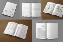 Разработка полиграфического издания 99 - kwork.ru