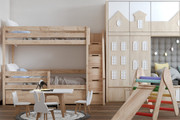 3D моделирование и визуализация мебели 157 - kwork.ru