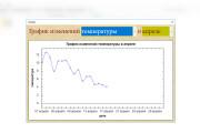 Разработка программы для Windows на языке C# с графическим интерфейсом 36 - kwork.ru