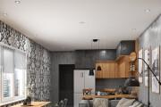 Сделаю 3D визуализацию интерьера 126 - kwork.ru