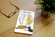 Создам обложку на книгу 126 - kwork.ru