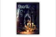 Создам обложку на книгу 123 - kwork.ru