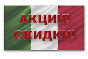 Сделаю баннер для сайта 107 - kwork.ru