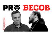 Сделаю превью для видеролика на YouTube 126 - kwork.ru