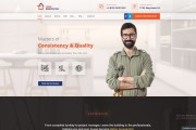 Продаю готовые онлайн магазины с премиум шаблонами на WordPress 18 - kwork.ru
