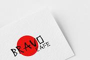 Создам 3 потрясающих варианта логотипа + исходники бесплатно 31 - kwork.ru